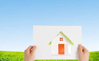 The Real Estate CRM Software Benefits