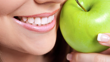 Why you should consider dental implants to replace missing teeth