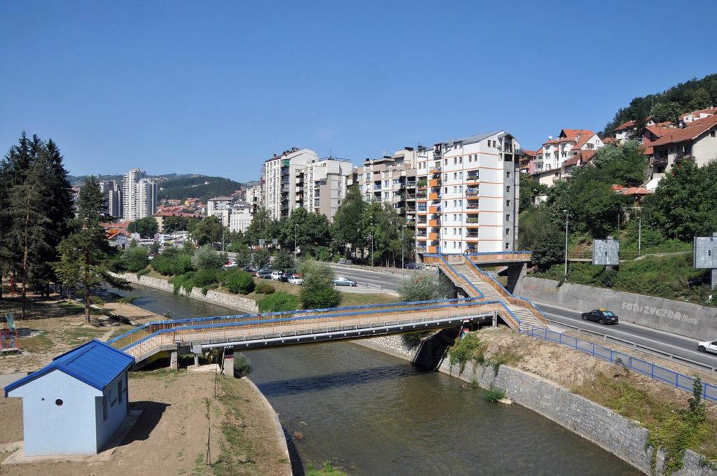 Užice,_Serbia