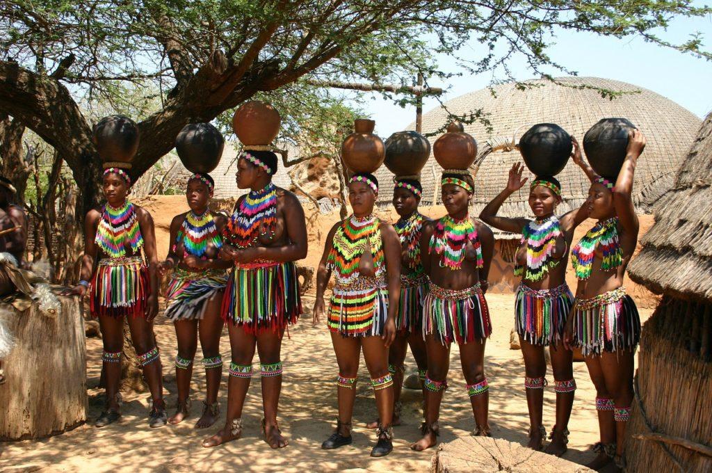 swaziland-263011_1280