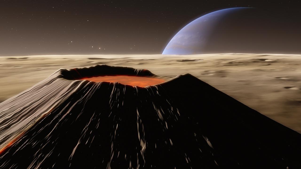 astronomy-2061579_1280