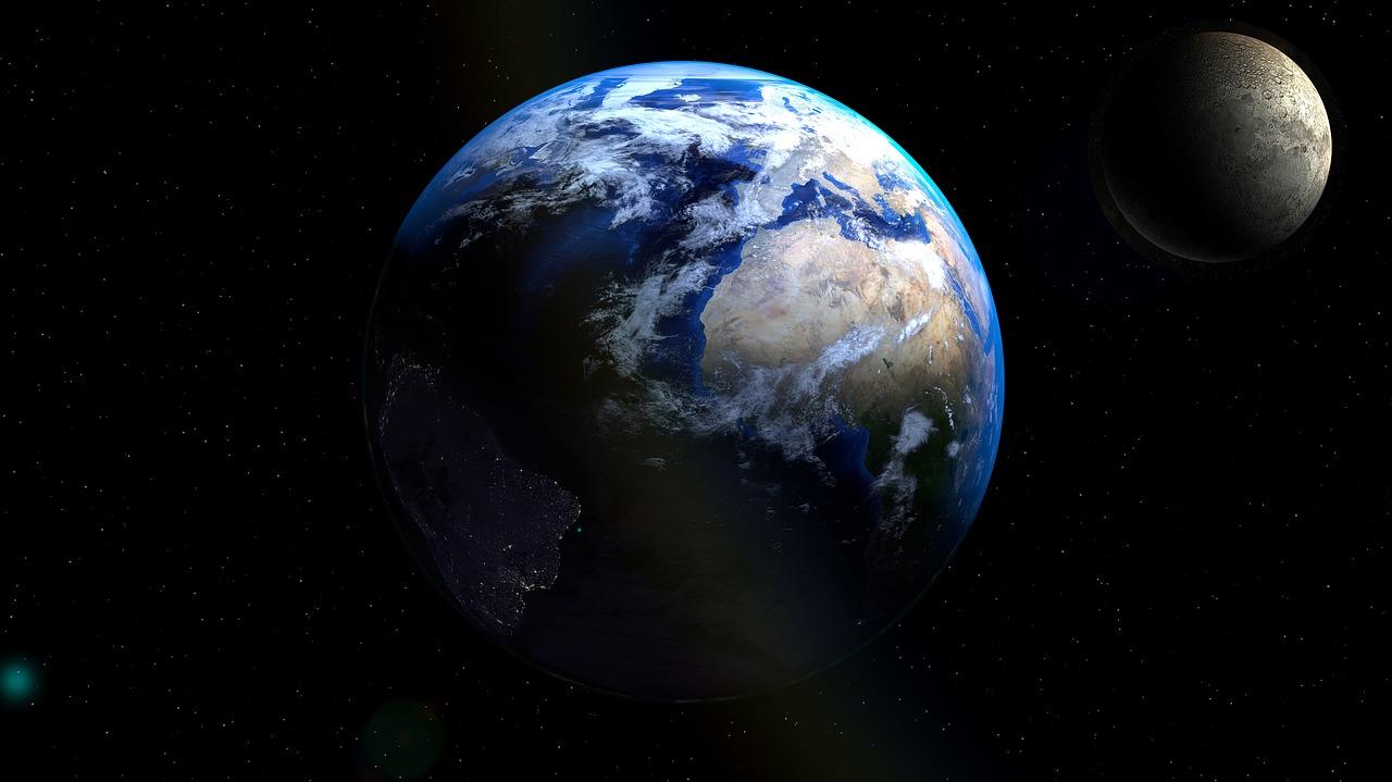 globe-1819390_1280