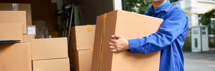 Top 4 Qualities To Look For In Moving Services
